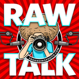 B&H is Accused of WHAT: RAWtalk 173 LIVE