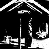 Sound in the Attic #128