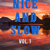 Nice and Slow Vol. 1