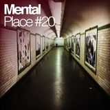 Mental Place #20