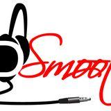 Cocktails and Cufflinks Dj D-Smooth R&B Mix