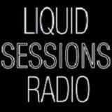 Thiago Pery with Mc Blue Jay & Scott Allen @ Liquid Sessions 037