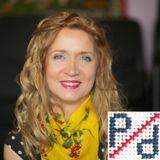 Prekvapivo dobré 02 - rozhovor so Slávkou Mačákovou z ETP Slovensko aj o mikropôžičkách