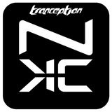 Tranception XI Mix 5-28-2016