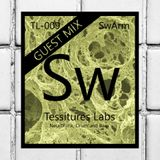Tessitures Labs - TL009 - Drum and Bass [GUEST MIX] - by SwArm