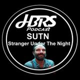 Paul Isson Presents UnderTheSong Live On HBRS 09-11-16 http://housebeatsradiostation.com/