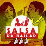 Tuesday Evening Salsa
