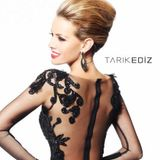 Tarik Ediz Showroom Session Nov 2014