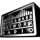 31770 & D.E.C back2back 15 min switch mix for dnbnr.com(recorded live)