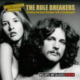 The Rule Breakers 06-03-18