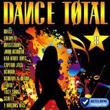 Dance Total 8 -  By Beto BPM