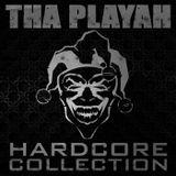 Only Tha Playah Tracks