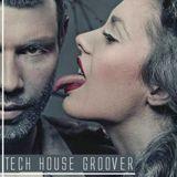 Tech House Mix (July 2013) By Vágo Márο