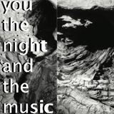 You, the Night and the Music #222