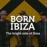 The Bright Side Of Ibiza