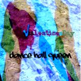 "2010-Valentine's ""Day Dancehall Queen"""