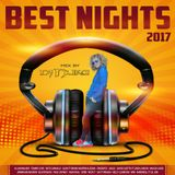 Best Nights 2017 mix by Dj Nuka