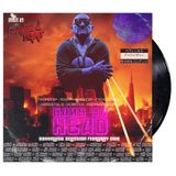 Hannibal FLYNT - Bang Ya Head February 2018 BassMusic Mix