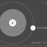 KEPLER282 teaser