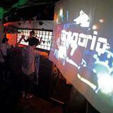 Gregorio vol.5 DJ KANAI MIX
