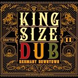 Dubwise#131: Fat Freddys Drop, King Size Dub (germany in dub special#2), ODG, Vibration Lab...