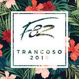 F82 - Trancoso 2016