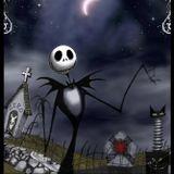 Nightmare B4 X-Mas (mixed by Slaker)