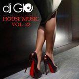 House music VOL.22