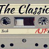The Classic - AJPHouse