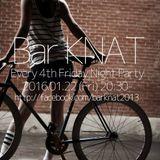 20160122 Bar KNAT mix