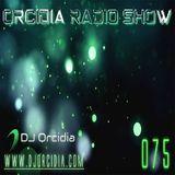 Orcidia Radio Show #ors075
