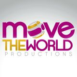 Interview Move The World Productions (ENG)