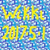 Wikki-Mix 2017/05/01
