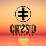 Lee Foss - Live @ CRSSD Festival (Waterfront Park, San Diego) - 01-OCT-2016