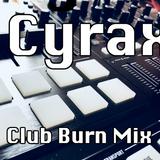 Club burn Mix - Vol. 3