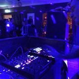 Liquid Funk #2 D'n'B session with MarkQ