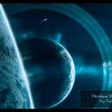 Microlapse (2019 August Progressive Psy-Trance Promo)
