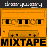 Mixtape305