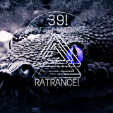 RaTrance! - Episode 39! (Rafael Madrid Mix 22/05/2017)