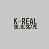 K-REAL Soundscape