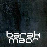 Barak Maor - PromoMix 5.10.2011 @ minimalstation.de