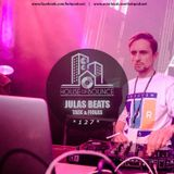 House of Bounce #127 - Julas Beats