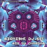 CHANDAM Midnight DJ Set