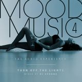 #TBMIX - MOOD MUSIC PRESENTS TURN OFF THE LIGHTS (2012)
