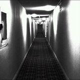 audiorotax@8Bitów - morning hours in smoke room - 7.9.2013