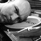 Classic Deephouse-sessions Vinyl-Cast Part 1