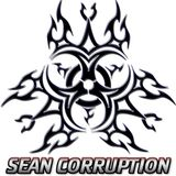 Sean Corruption - Hardstyle Live Sessions - Theracords Special - Hardstyle.nu - 20-July-2012