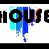 Mix club house electro - 12.03.12