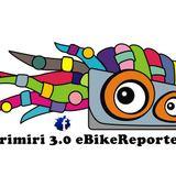 SINKRO_mixset_2012-12-01_SIRIMIRI_Part2_FAMARA