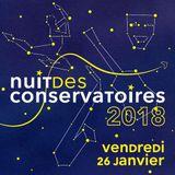La Matinale // La Nuit des Conservatoires / Conservatoire de Musique de Montélimar